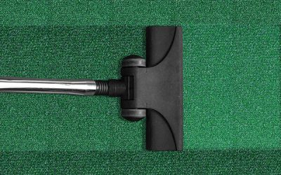 Choose Your Carpet Cleaning Chemical Carefully