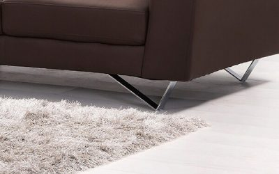 Selecting A Carpet That Suits Your Lifestyle