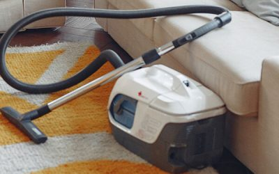 Some Important Things About Carpet Cleaning